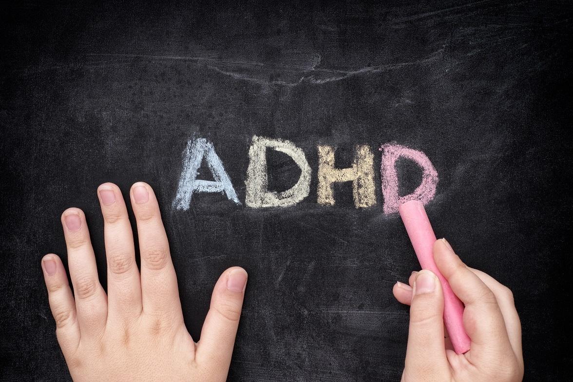 adhd-25