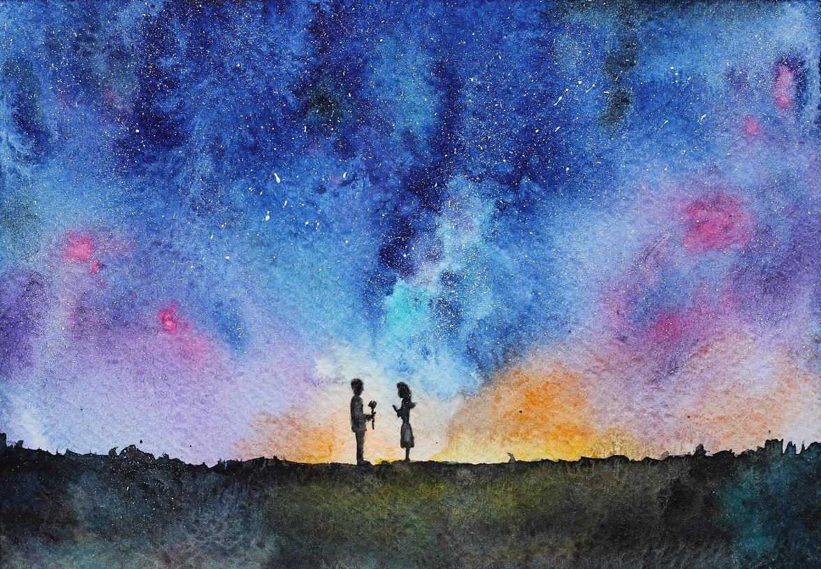 couple-intimacy-25